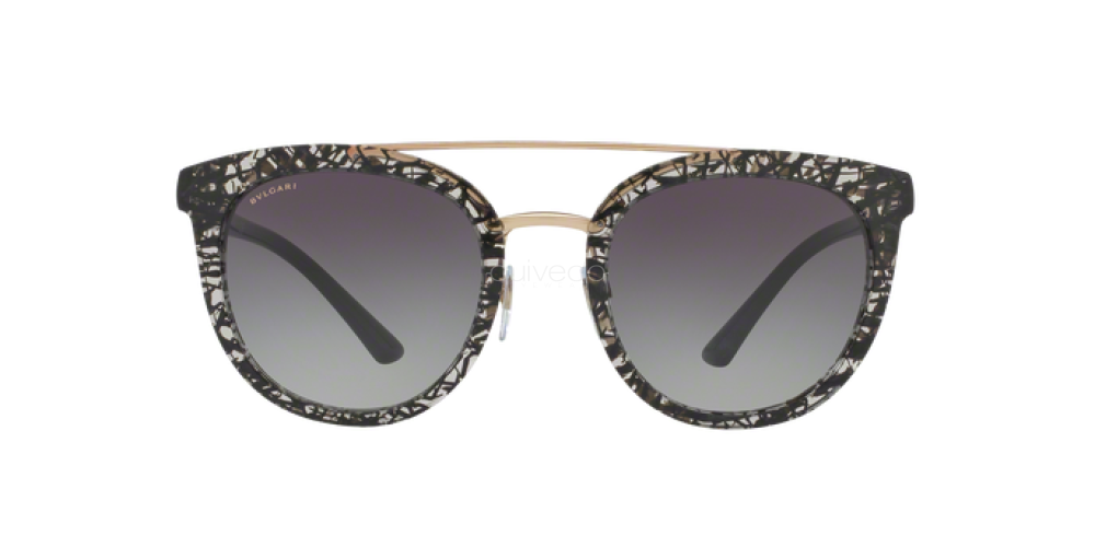 Occhiali da Sole Donna Bulgari  BV 8184B 53768G