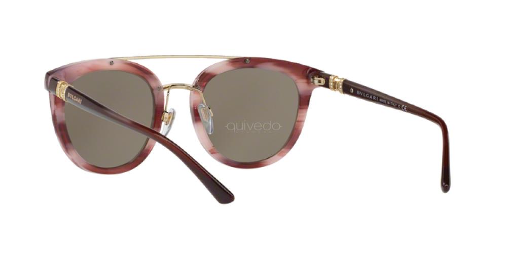 Occhiali da Sole Donna Bulgari  BV 8184B 54155A