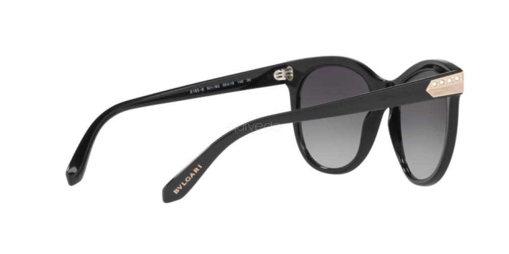 Occhiali da Sole Donna Bulgari  BV 8185B 501/8G