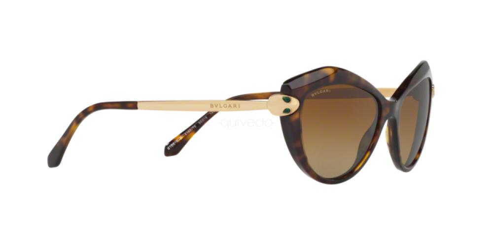 Occhiali da Sole Donna Bulgari  BV 8186KB 5193T5
