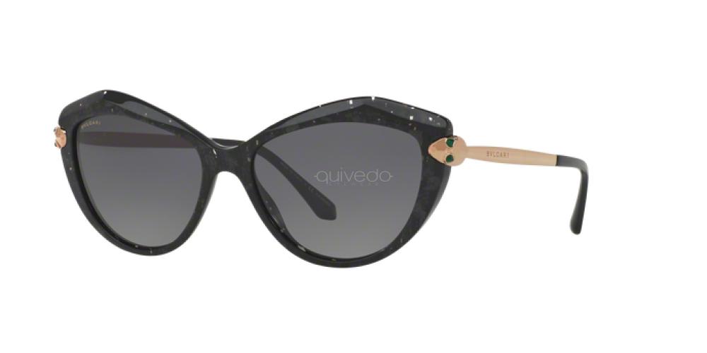 Occhiali da Sole Donna Bulgari  BV 8186KB 5412T3