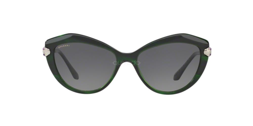 Occhiali da Sole Donna Bulgari  BV 8186KB 827/T3