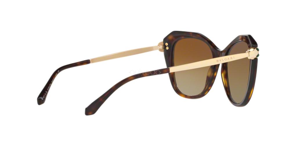 Occhiali da Sole Donna Bulgari  BV 8187KB 5193T5