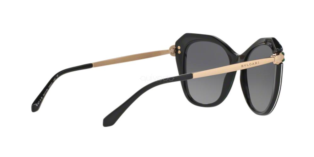 Occhiali da Sole Donna Bulgari  BV 8187KB 5417T3