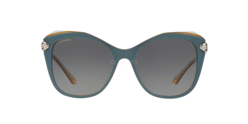 Occhiali da Sole Donna Bulgari  BV 8187KB 5425T3