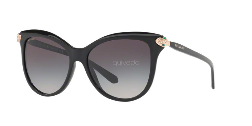 Occhiali da Sole Donna Bulgari  BV 8188B 501/8G