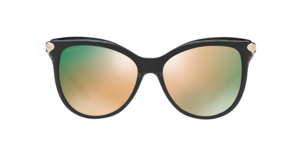 Occhiali da Sole Donna Bulgari  BV 8188B 54294Z