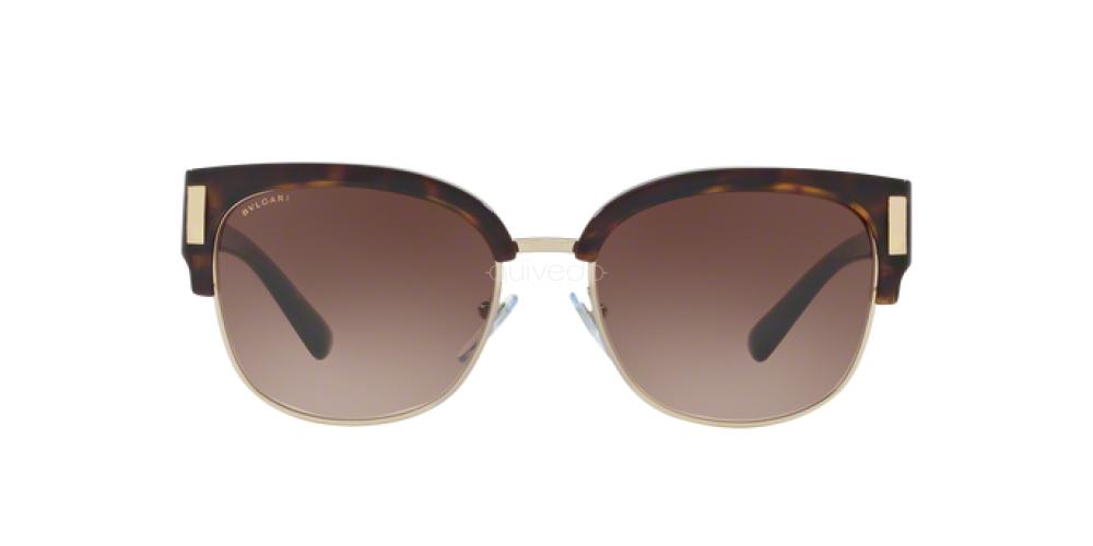 Occhiali da Sole Donna Bulgari  BV 8189 504/13