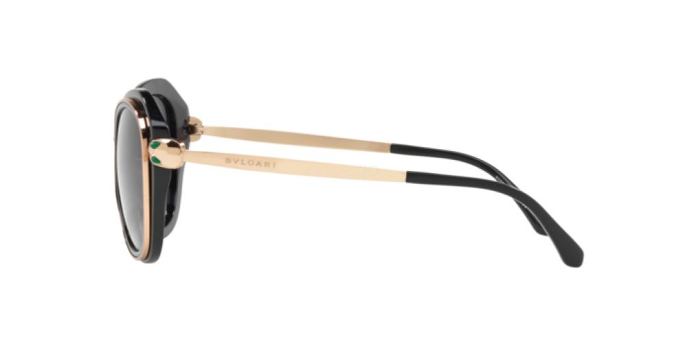 Occhiali da Sole Donna Bulgari  BV 8190KB 5195T3