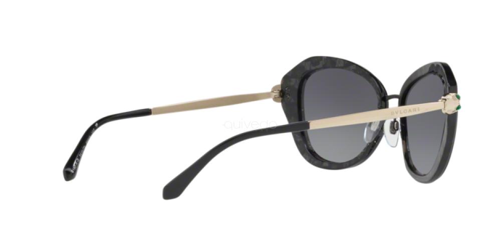 Occhiali da Sole Donna Bulgari  BV 8190KB 5412T3
