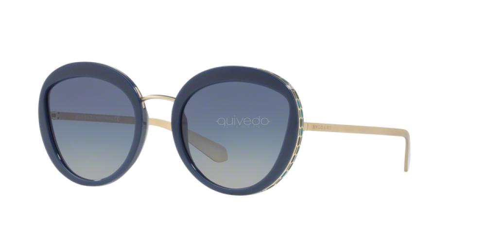 Occhiali da Sole Donna Bulgari  BV 8191 11204L