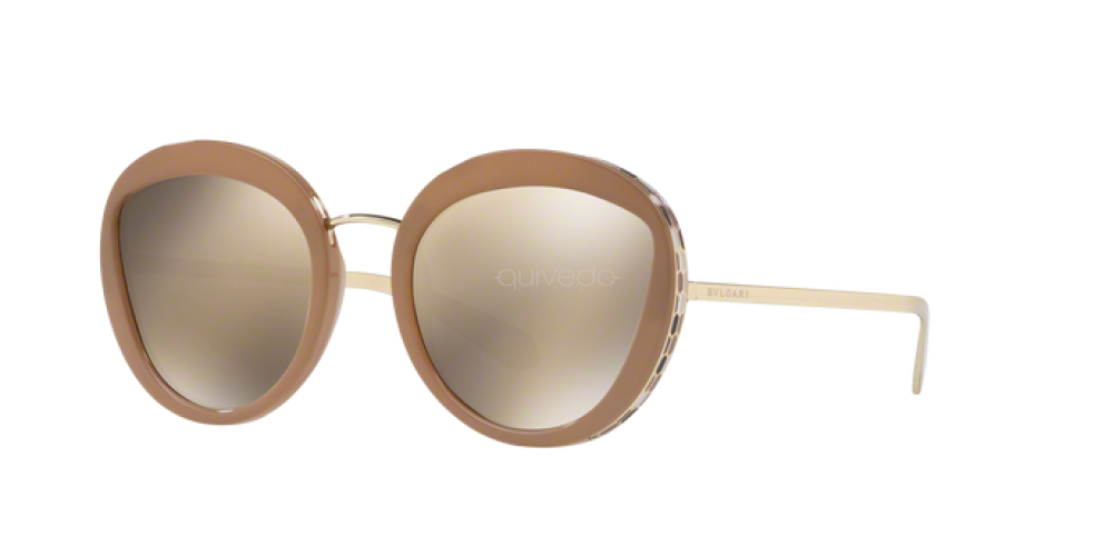 Occhiali da Sole Donna Bulgari  BV 8191 11215A