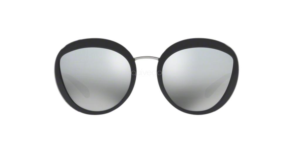 Occhiali da Sole Donna Bulgari  BV 8191 901/6G