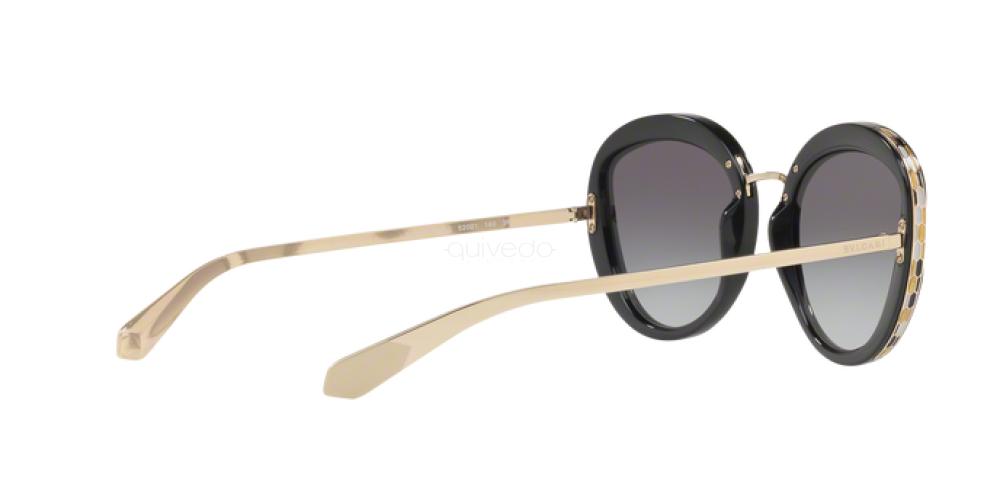 Occhiali da Sole Donna Bulgari  BV 8191 901/8G