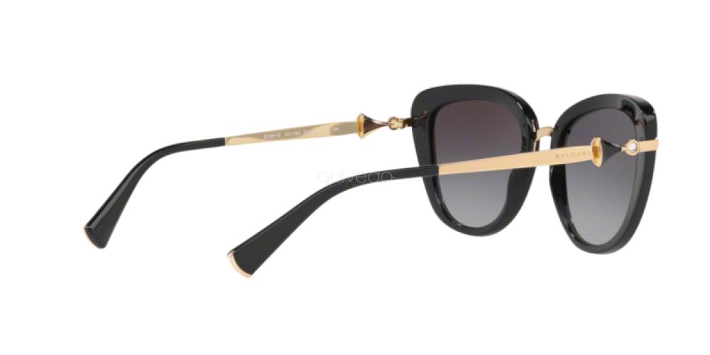 Occhiali da Sole Donna Bulgari  BV 8193B 501/8G