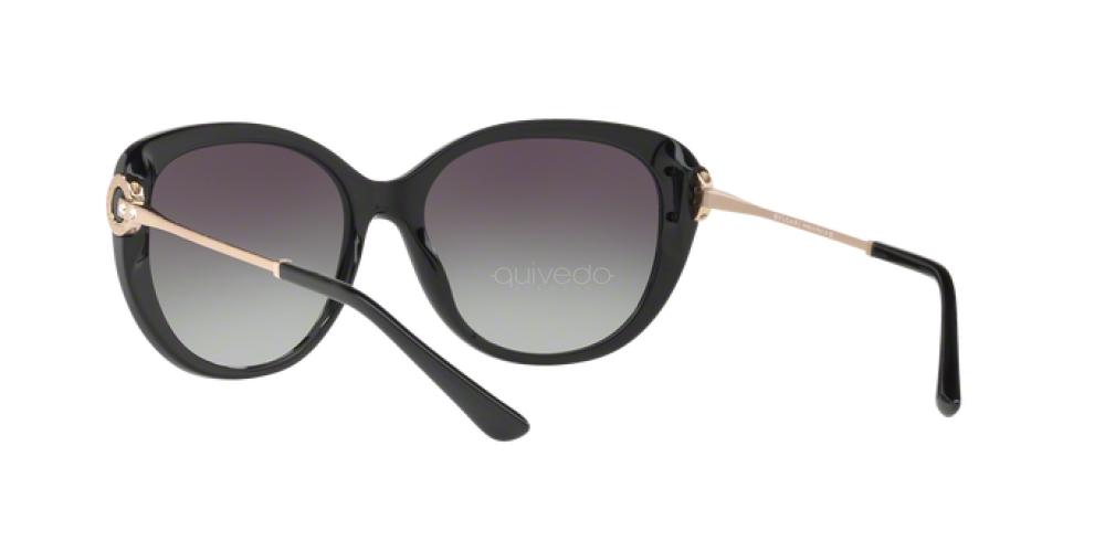 Occhiali da Sole Donna Bulgari  BV 8194B 501/8G