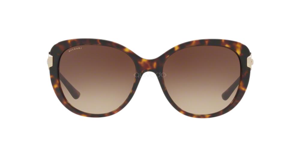 Occhiali da Sole Donna Bulgari  BV 8194B 504/13
