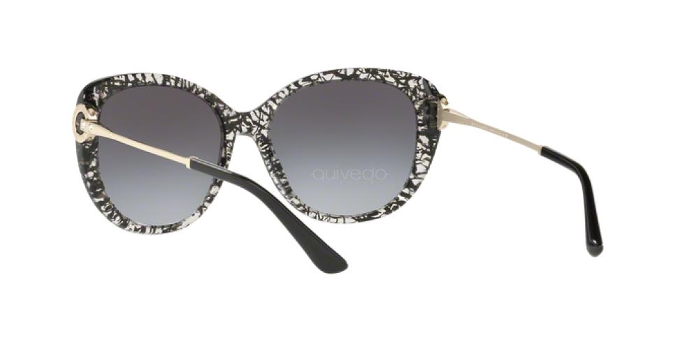 Occhiali da Sole Donna Bulgari  BV 8194B 53768G