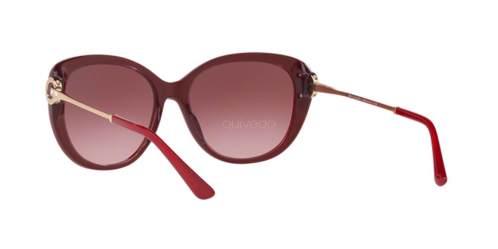 Occhiali da Sole Donna Bulgari  BV 8194B 54328H