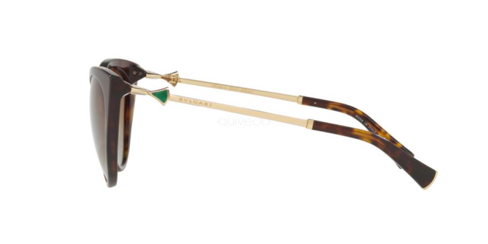 Occhiali da Sole Donna Bulgari  BV 8195KB 5193T5