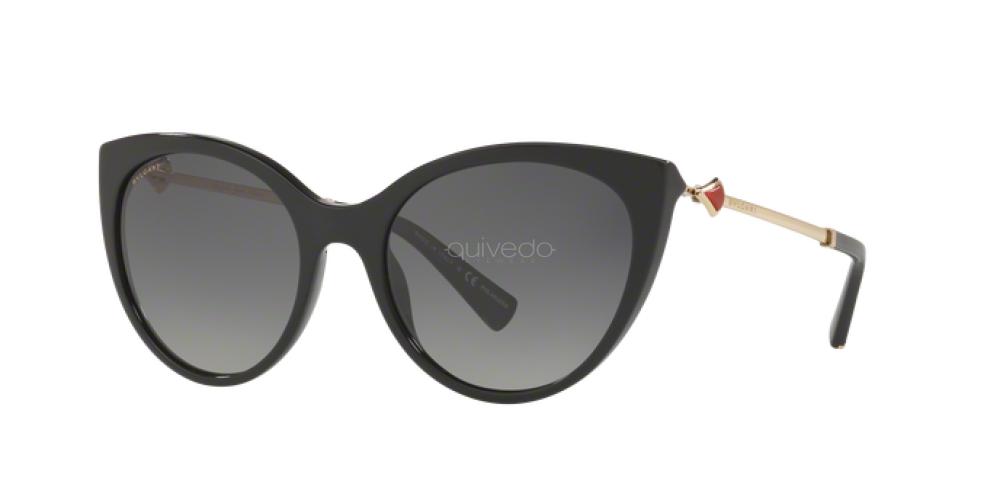 Occhiali da Sole Donna Bulgari  BV 8195KB 5195T3