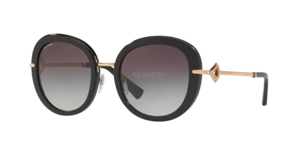 Occhiali da Sole Donna Bulgari  BV 8196B 501/8G