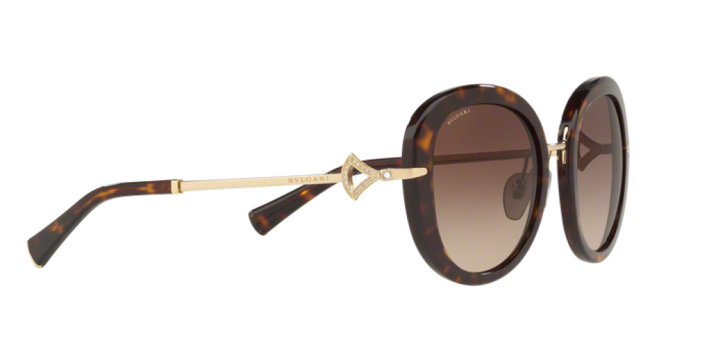 Occhiali da Sole Donna Bulgari  BV 8196B 504/13