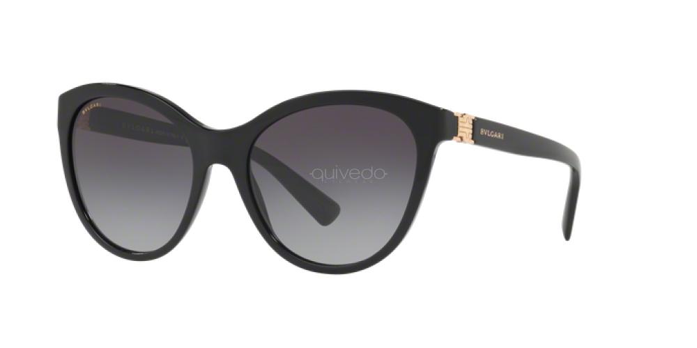 Occhiali da Sole Donna Bulgari  BV 8197 501/8G