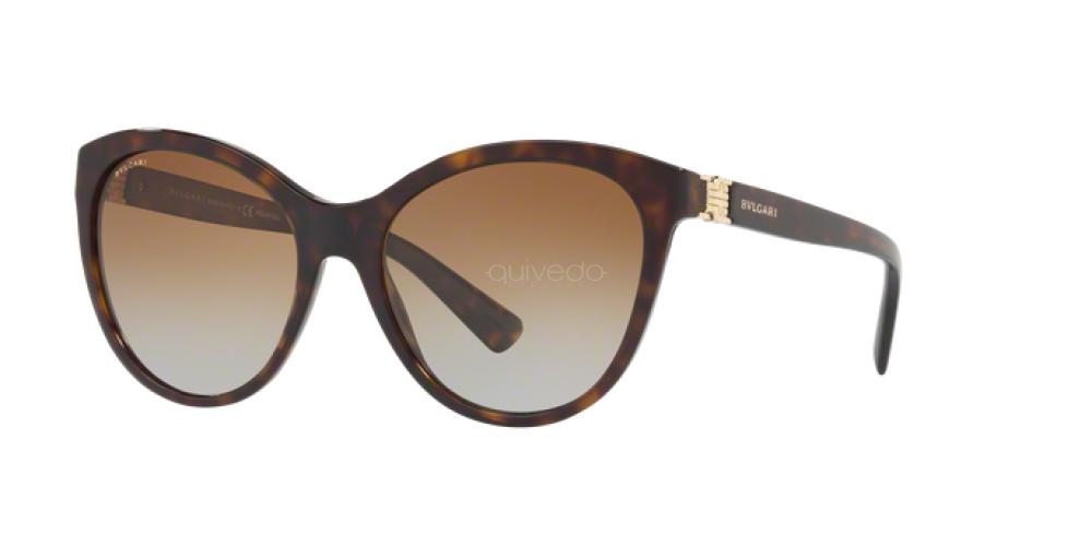 Occhiali da Sole Donna Bulgari  BV 8197 504/T5