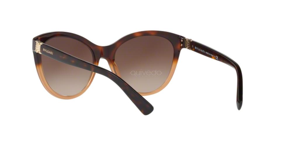 Occhiali da Sole Donna Bulgari  BV 8197 536213