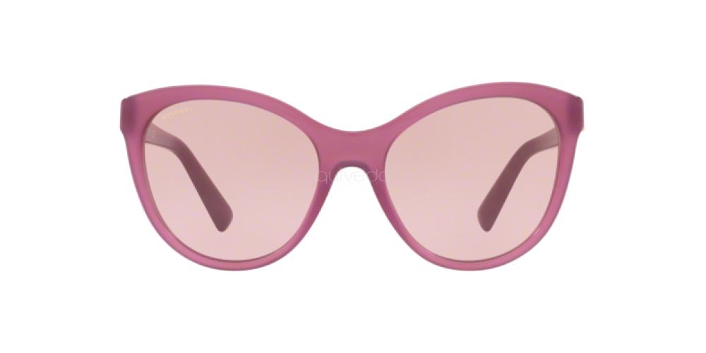 Occhiali da Sole Donna Bulgari  BV 8197 543690
