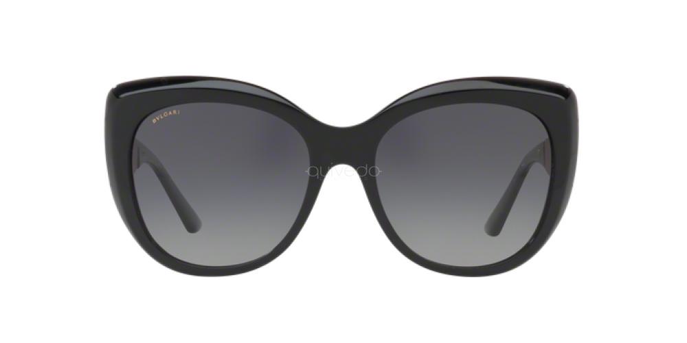 Occhiali da Sole Donna Bulgari  BV 8198B 5439T3