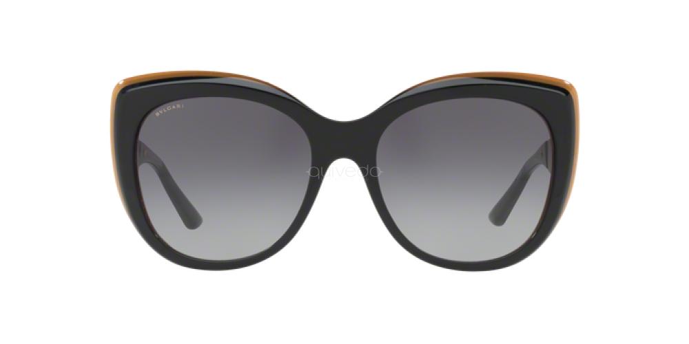 Occhiali da Sole Donna Bulgari  BV 8198B 54408G