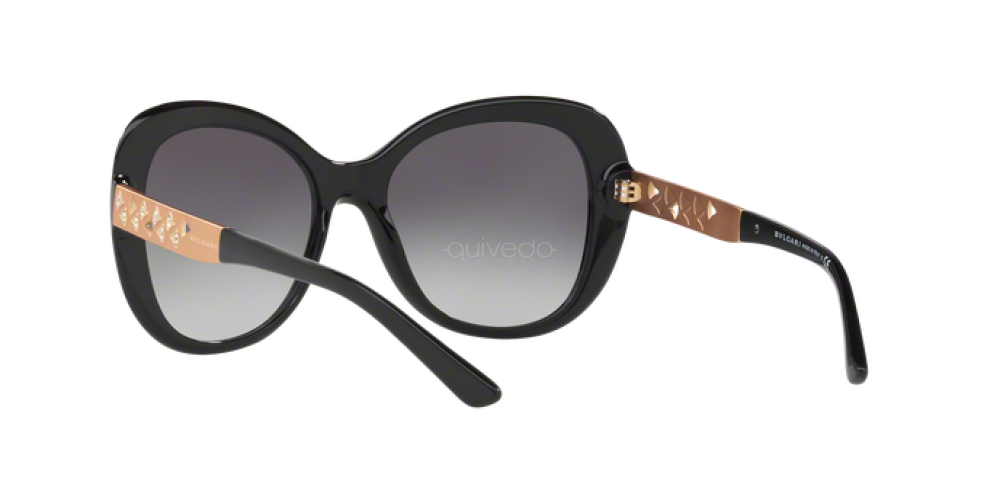Occhiali da Sole Donna Bulgari  BV 8199B 501/8G