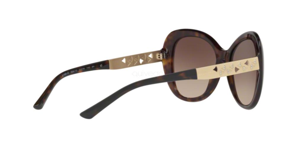 Occhiali da Sole Donna Bulgari  BV 8199B 504/13