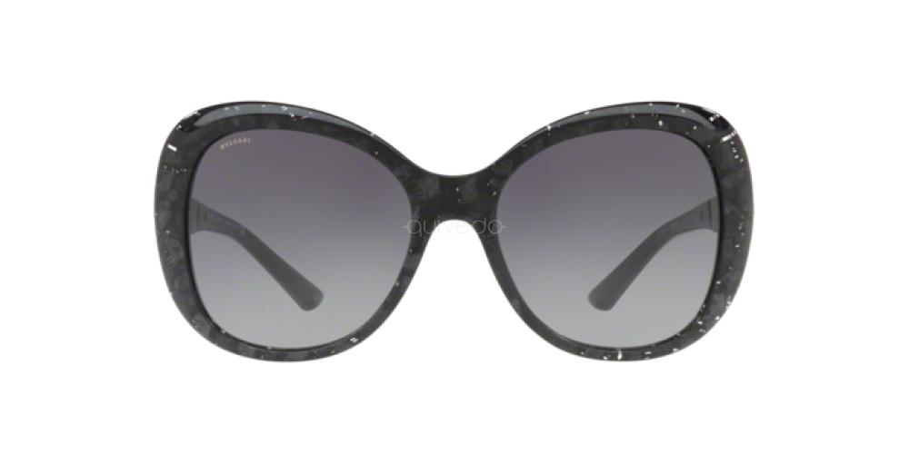 Occhiali da Sole Donna Bulgari  BV 8199B 54128G