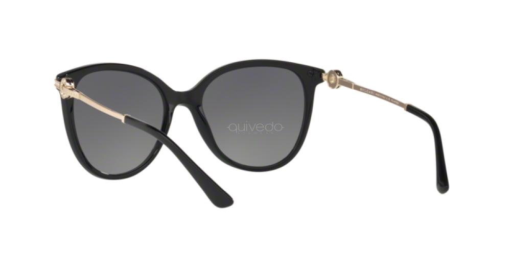 Occhiali da Sole Donna Bulgari  BV 8201B 501/T3