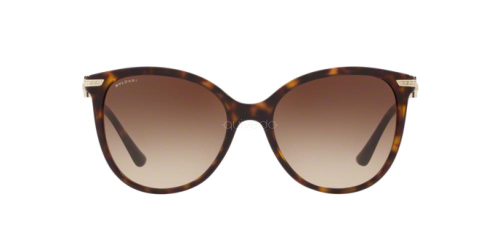 Occhiali da Sole Donna Bulgari  BV 8201B 504/13
