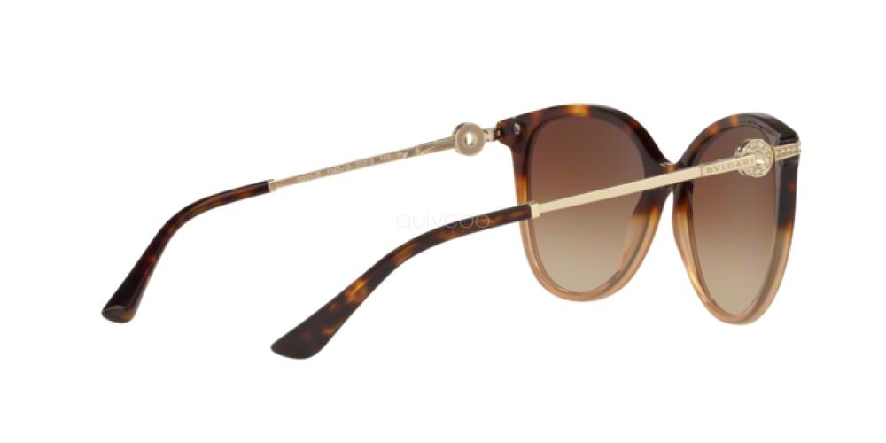 Occhiali da Sole Donna Bulgari  BV 8201B 536213
