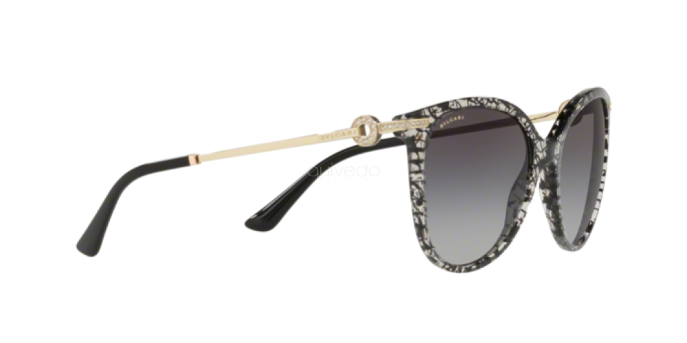 Occhiali da Sole Donna Bulgari  BV 8201B 53768G