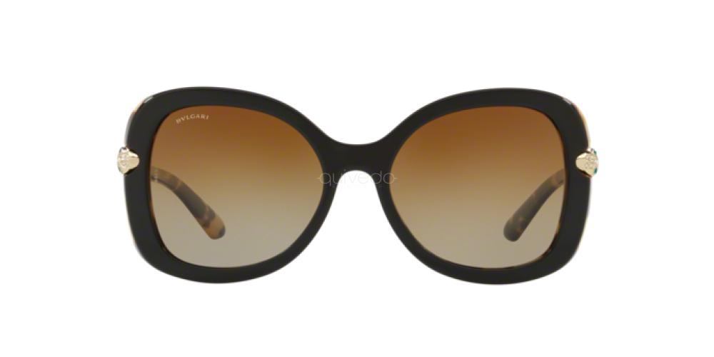 Occhiali da Sole Donna Bulgari  BV 8202B 5443T5