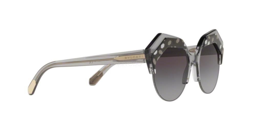 Occhiali da Sole Donna Bulgari  BV 8203 54448G
