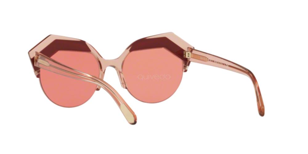 Occhiali da Sole Donna Bulgari  BV 8203 544584