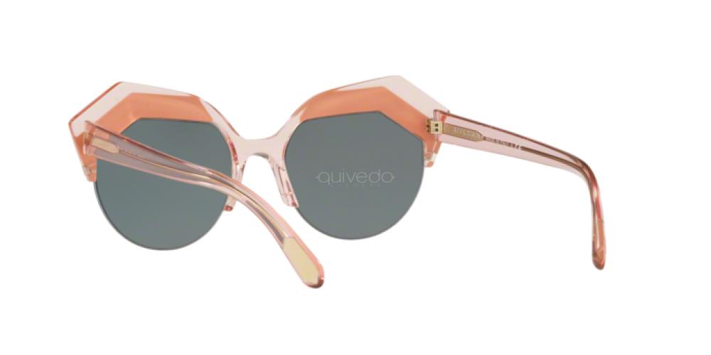 Occhiali da Sole Donna Bulgari  BV 8203 54474Z