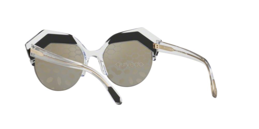 Occhiali da Sole Donna Bulgari  BV 8203 569/T9