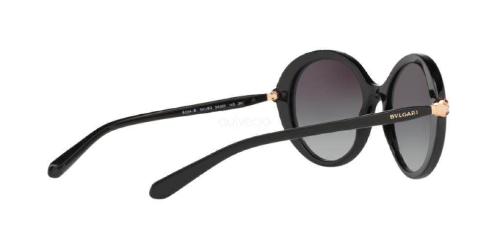 Occhiali da Sole Donna Bulgari  BV 8204B 501/8G
