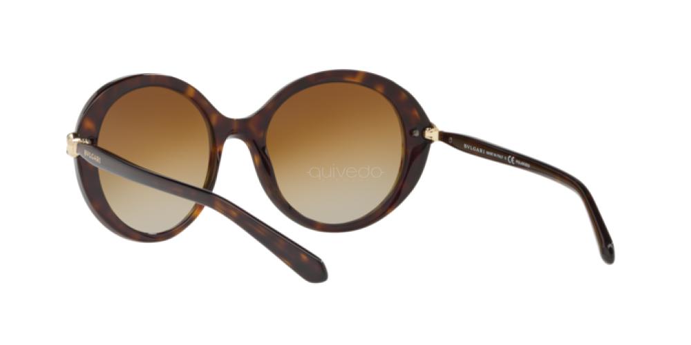 Occhiali da Sole Donna Bulgari  BV 8204B 504/T5