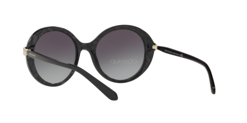 Occhiali da Sole Donna Bulgari  BV 8204B 54128G