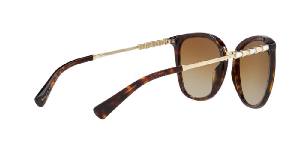 Occhiali da Sole Donna Bulgari  BV 8205KB 5193T5