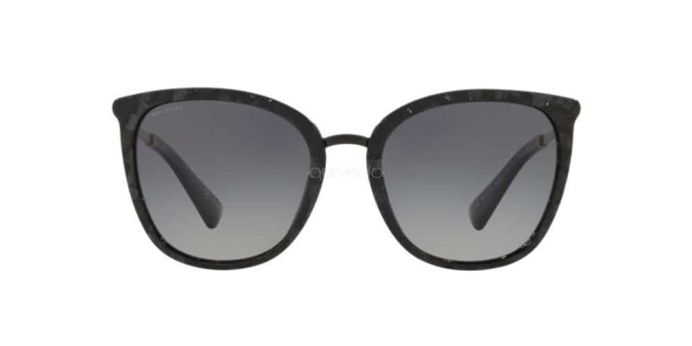 Occhiali da Sole Donna Bulgari  BV 8205KB 5412T3